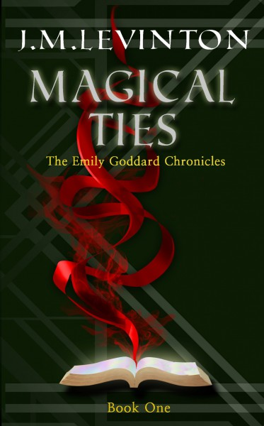 Magical Ties