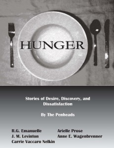 HUNGER_ACTIVE_2