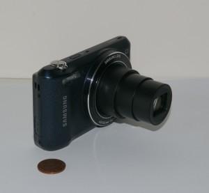 IMGP8965