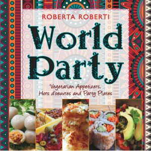 front-cover-world-party