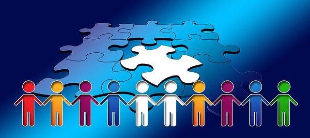 inclusion photo